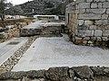 Ancient Shiloh 2019 13.jpg