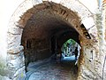 Ancient Tunnel in Roquebrune.jpg