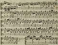 Andante du celébré Haydn - arrangé pour la harpe avec accompagnement de violon ad libitum (1795) (14598101739).jpg