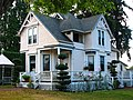 Anderson House - Gresham Oregon.jpg