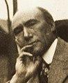 André Gide 1920 redux.jpg