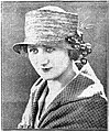 Andrée Brabant 1927.jpg