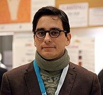 Andrés Duque Viennale 2012.jpg