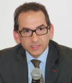 Andrés Valencia Pinzón.png