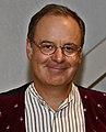 Andreas Kern.JPG