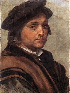 Andrea del Sarto Italian painter (1486-1530)