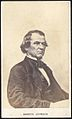 AndrewJohnson byJosephWard Boston.jpg
