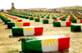 Anfal monument.png