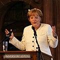 Angela Merkel Uni Leibzig (2008).jpg