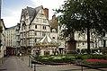 Angers (Maine-et-Loire) (36829315142).jpg