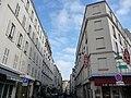 Angle Av de Versailles et rue Boileau - panoramio (1).jpg