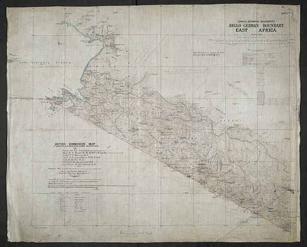600px anglo german boundary east africa 1904 %26 1905. %28woos 8 4 1%29