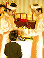 Anh&Cung wedding.jpg
