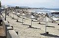 Anissaras beach B.jpg