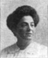 Anita Cohn Block 1909.png