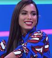 Anitta no Multishow em 2017 3.png