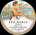 Anker-e9453-04850.jpg