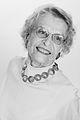 Ann-Hutchinson-Guest-2009-May-29-no5.jpg