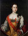 Anna Leopoldovna by Wedekind.jpg