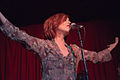 Anna Nalick at Hotel Cafe, 6 July 2011 (5911695384).jpg