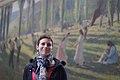 Anna au Capitole de Toulouse.jpg