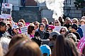 Annapolis Women's March 07.jpg