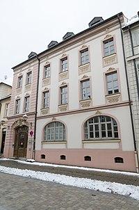 Ansbach, Karlstraße 8-004.jpg