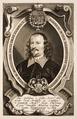 Anselmus-van-Hulle-Hommes-illustres MG 0531.tif