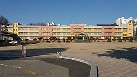 Anseong Girl's Middle School.jpg