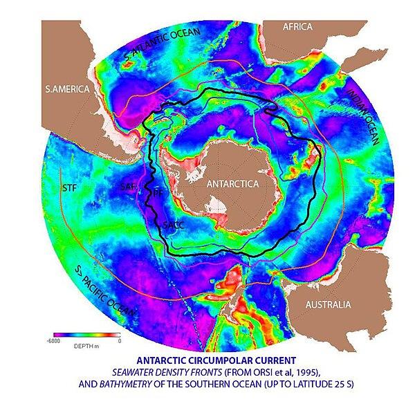 File:Antarctic Circumpolar Current.jpg