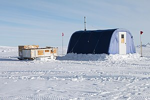 Antarctica Siple Dome Field Camp 2.jpg