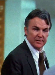 Anthony Zerbe American actor