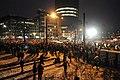 Anti-Nazi-Demonstration in Dresden 2012-02-13 (07).jpg