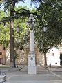 Antigua Fuente Dorada.jpg