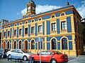 Antigua estacion de Portugalete - 2.JPG