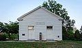 Antioch Community Church Clay County, MO DSC 3827 DxO.jpg