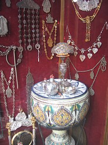 Antique Shop in the medina of Tunis.jpg