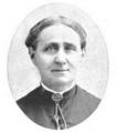 Antoinette Blackwell (1894).png