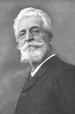 Anton Hlavacek (1842–1926) um 1910.jpg