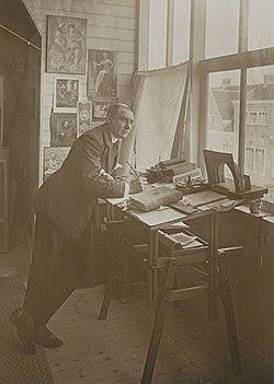 Anton Molkenboer (1917).jpg