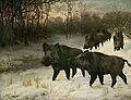Anton Schmitz Wildschweine 1882.jpg