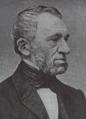 Anton Wilhelm Ferdinand Stiehl.png