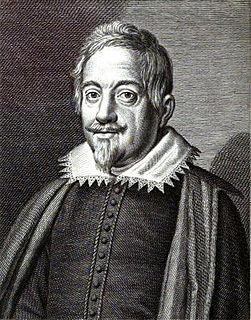 image of Antonio Tempesta from wikipedia