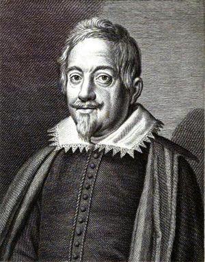 Tempesta, Antonio (1555-1630)
