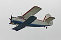Antonov An2T HA-MKF (6853653623).jpg