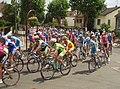 Antony - Tour de France 2006.jpg