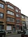 Antwerpen Admiraal de Boisotstraat 29-31 - 128526 - onroerenderfgoed.jpg