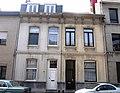 Antwerpen Balansstraat 130-128 - 134759 - onroerenderfgoed.jpg