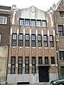 Antwerpen Huis t' Scild.JPG