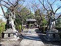Anyo-ji.fuchu.tokyo08.jpg
